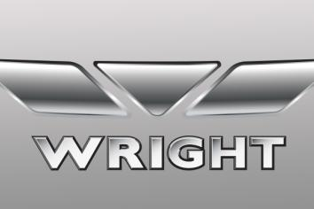 Wrightbus to be placed into Administration