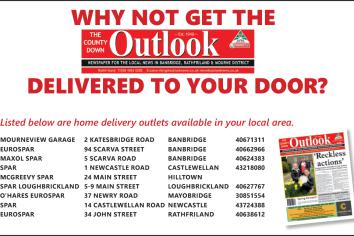 HOME DELIVERY - Click Here