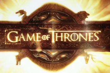 Game of Thrones plans get go-ahead