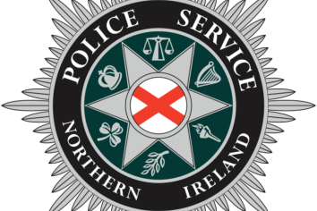Man to appear in court on drugs charges after Rathfriland house search