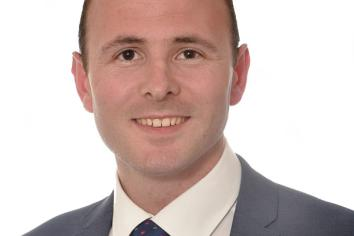 ABC councillor resigns from DUP