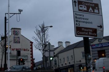 Axing CCTV decision overturned by council