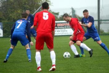 Moneyslane progress past third round of Marshall Cup