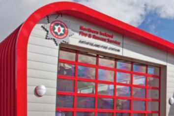 Volunteers wanted to help at scene of medical emergencies in Rathfriland area
