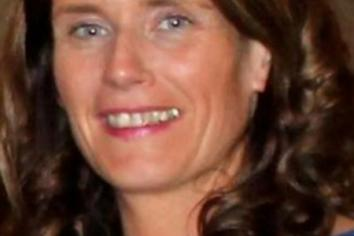 Paula is new Ulster Scór chair