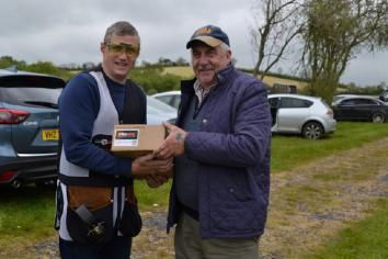 'Quality targets' make for an excellent day's shooting