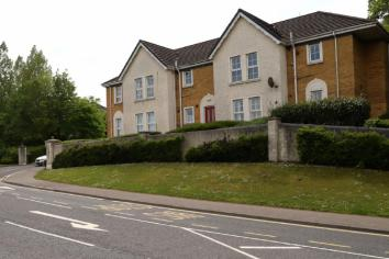 New bus stop will be 'a nightmare' for Banbridge residents