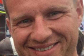 Rathfriland's Gavin Devlin to compete in Down Rally