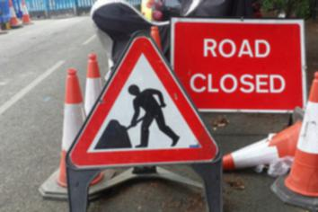 Roadworks to begin on Warrenpoint Road dual carriageway