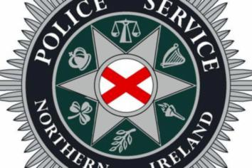 Extra PSNI officers in South Down for Brexit