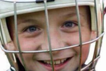 Over £28,000 raised in memory of Mark Colgan