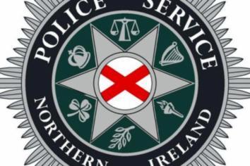 Fraudsters posing as police officers