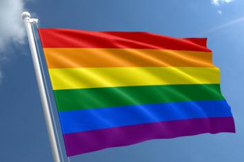 DUP 'call-in' decision over council Pride flag