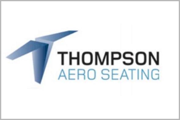 500 jobs to go at Thompson Aero Seating